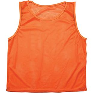 Martin Sports Youth 100% Polyester Practice Vests