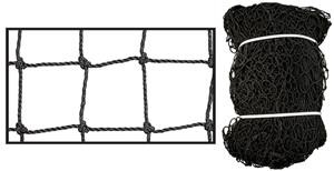 Martin Sports Official Field Hockey Net
