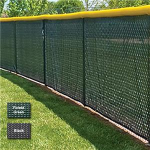Fisher Baseball Deluxe Mesh Windscreens