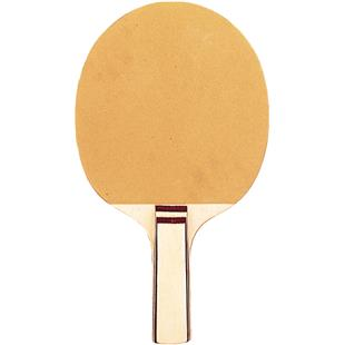 Martin Table Tennis Ping Pong Paddles Sand Face