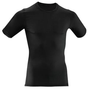 Teamwork Youth Compression Tech Short Sleeve Shirt