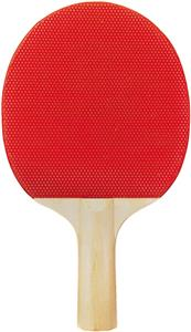 Martin Table Tennis Ping Pong Paddles Rubber Face