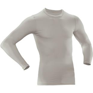 Teamwork Youth Compression Tech Long Sleeve Shirt