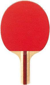 Martin Sports Table Tennis Ping Pong Paddles