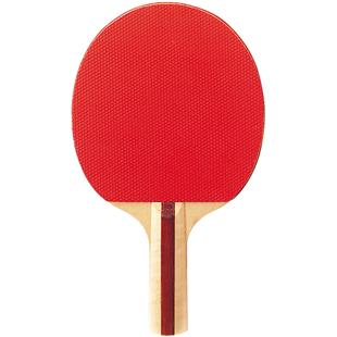 Martin Sports Table Tennis Ping Pong Paddles