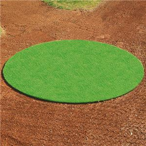 Fisher Baseball 4' Diameter On-Deck Circles