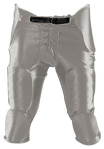 Teamwork Youth Fusion Integrated Football Pants