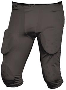 Teamwork Adult Kick Off Premium Football Pants