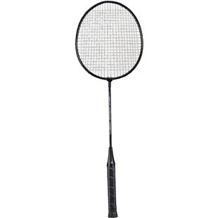 Martin All Tempered Steel Frame Badminton Racket