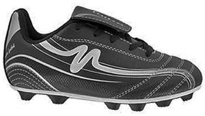 Markwort Mitre Valhalla Youth Soccer Cleats