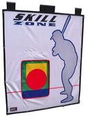 Fisher Baseball 6'W x 7'H Skill Zone Targets