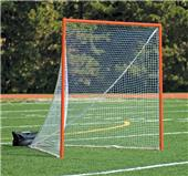 Bison Easy Goal Official Aluminum Lacrosse Goals