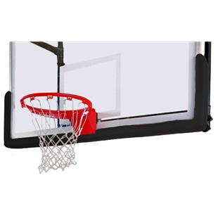 Fisher Basketball Goal Edge Padding Kits