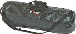 Markwort Power Swing Baseball Bat Bag for 12 Bats