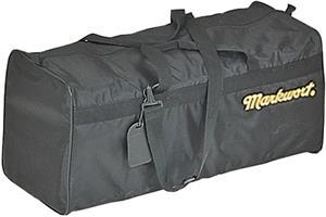 Markwort Team Baseball Bags