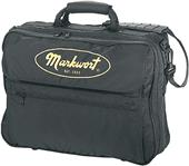 Markwort Baseball Coachs Briefcase