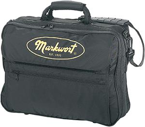 Markwort Baseball Coach's Briefcase