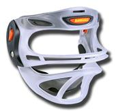 BANGERZ  HS1800CB - SPORTS SAFETY MASK