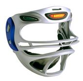 BANGERZ, HS1800SB - SPORTS SAFETY MASK