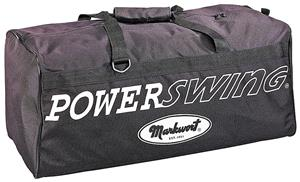 Markwort Power Swing Baseball Team Bags