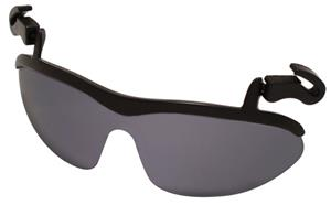 BANGERZ, 100% UV Protection - Flip-Ups Sunglasses
