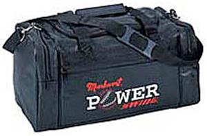 Markwort Power Swing Baseball Tote/Travel Bags