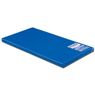 "Fisher 2"" Thick Polyfoam Personal Exercise Mats"