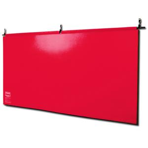 Fisher 18 oz. Vinyl Gymnasium Wall Pads