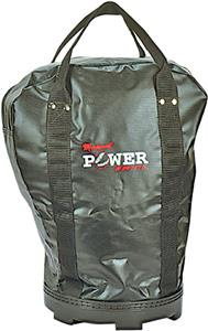 Markwort Power Swing Baseball Bags - Holds 62