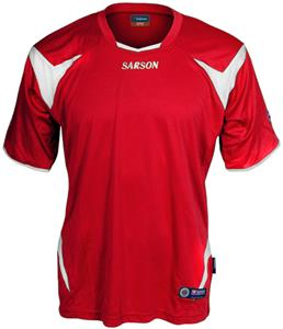 Sarson USA Merca Adult Youth Soccer Jersey