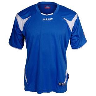 Sarson USA Merca Adult/Youth Soccer Jersey