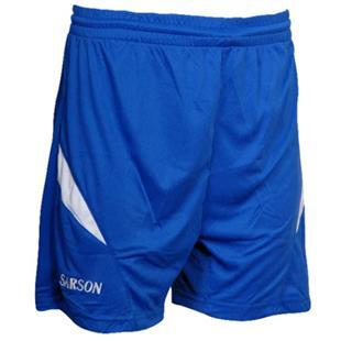 Sarson USA Durango Adult Youth Soccer Shorts