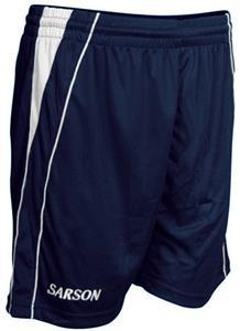 Sarson USA Athens Soccer Shorts