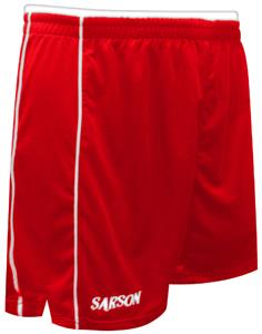 Sarson San Paolo Soccer Shorts