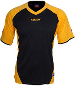 Sarson Merida Soccer Jersey