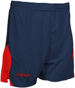 Sarson Derby Adult Youth Soccer Shorts