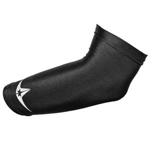 All-Star Adult Protective Turf Sleeves