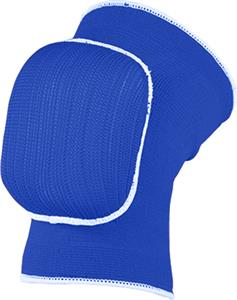 All-Star Deluxe Volleyball Knee Pads