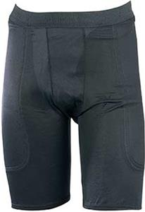 Markwort Power Swing #1567 Baseball Sliding Shorts