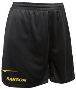 Sarson Kiev Soccer Shorts