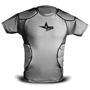 All-Star Adult Protective Compression Shirts