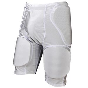 All-Star Youth All-In-One Football Girdles
