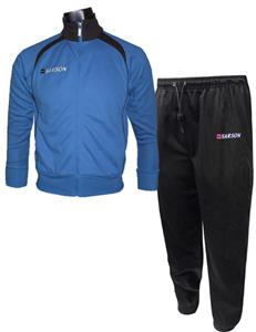 Sarson USA Adult Colima Tracksuit