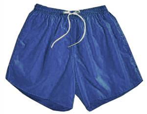 Soffe Youth Soccer Shorts - Closeout