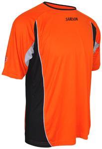 Sarson USA Lusaka Soccer Goalie Jersey S/S