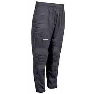 Sarson USA Santa Cruz Adult Padded Goalie Pants