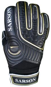 Sarson USA Mallorca Finger Save Goalie Gloves