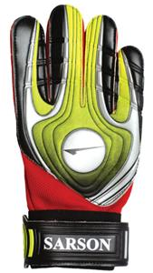 Sarson USA Reynosa Youth Goalie Gloves