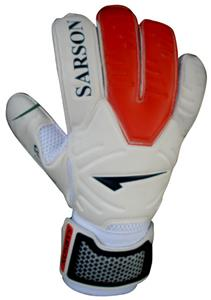 Sarson USA Granada Goalie Gloves
