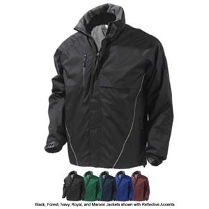 TURFER Tomlin Turf-TEX Waterproof Jackets